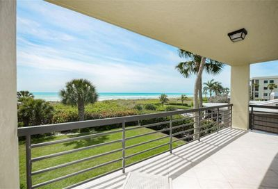 5481 Gulf Of Mexico Drive Longboat Key FL 34228