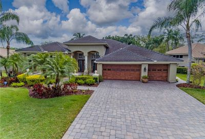 1287 Coverstone Court Oldsmar FL 34677
