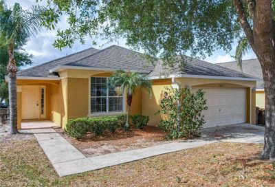 1937 Southern Dunes Boulevard Haines City FL 33844