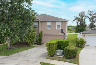105 Cedar Heights Court Sanford FL 32771