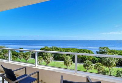 3080 Grand Bay Boulevard Longboat Key FL 34228