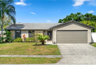 602 Timber Bay Circle E Oldsmar FL 34677