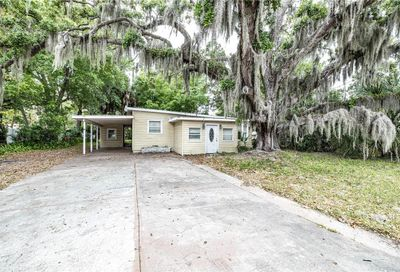 415 14th Avenue W Palmetto FL 34221