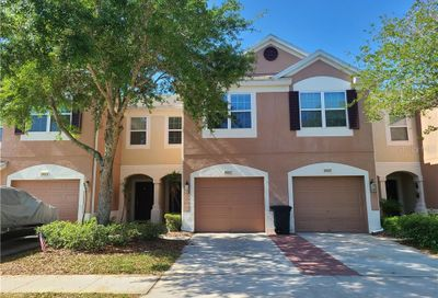 26622 Castleview Way Wesley Chapel FL 33544
