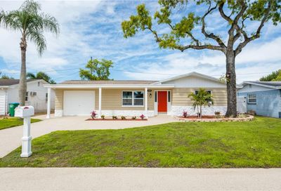 3349 Silver Hill Drive Holiday FL 34691