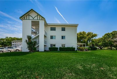 2469 Franciscan Drive Clearwater FL 33763