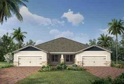 8749 Rain Song Road Sarasota FL 34238