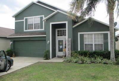 295 Clydesdale Circle Sanford FL 32773