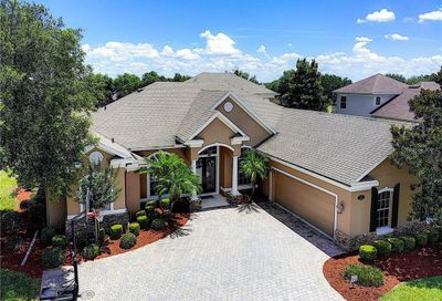 1620 Kennesaw Drive Clermont FL 34711