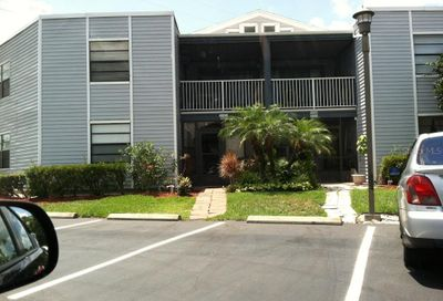 Address Withheld Orlando FL 32822