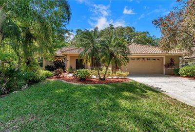 1362 East Lake Woodlands Parkway Oldsmar FL 34677