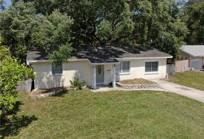 6471 66th Avenue N Pinellas Park FL 33781