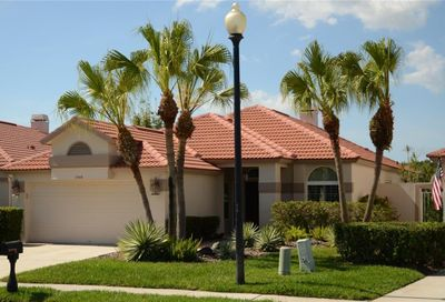 1048 Dartford Drive Tarpon Springs FL 34688