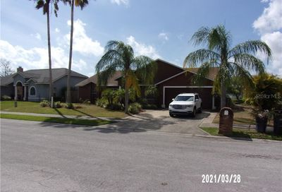 859 Christina Circle Oldsmar FL 34677