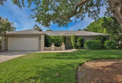 4849 Waterbridge Down Sarasota FL 34235