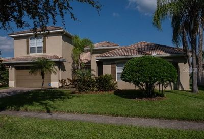 3607 Northwoods Dr Kissimmee FL 34746
