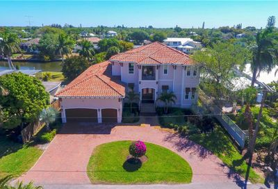 5151 Windward Avenue Sarasota FL 34242