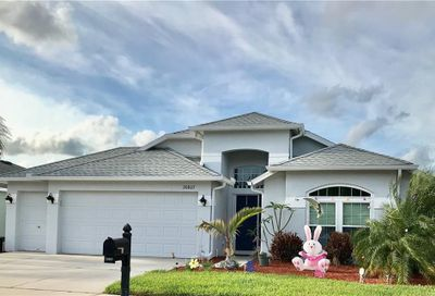 20807 Nectarine Place Land O Lakes FL 34637