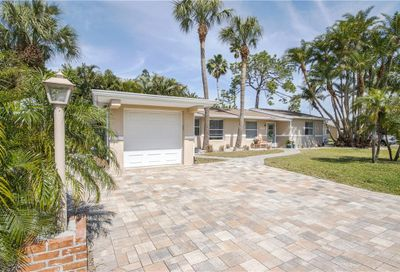 204 162nd Avenue Redington Beach FL 33708