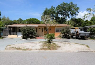 1147 44th Street Sarasota FL 34234