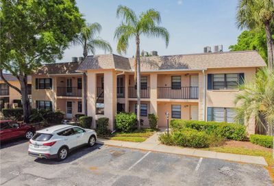 40 W Orange Street Tarpon Springs FL 34689