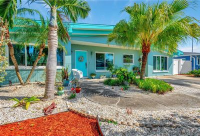 301 160th Terrace Redington Beach FL 33708