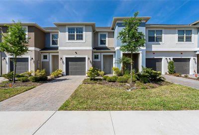 375 Merry Brook Circle Sanford FL 32771