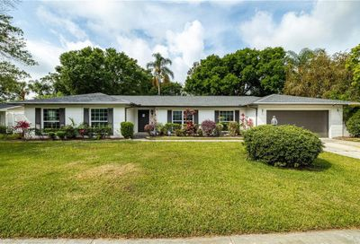209 Van Gogh Circle Brandon FL 33511