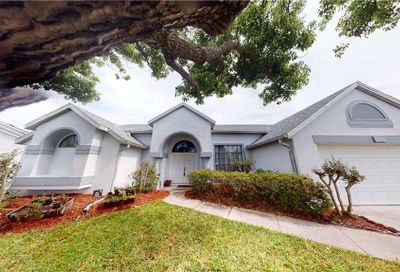 2015 Tiptree Circle Orlando FL 32837