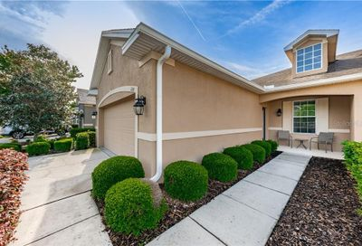 2248 Parrot Fish Drive Holiday FL 34691