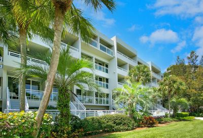 250 Sands Point Road Longboat Key FL 34228