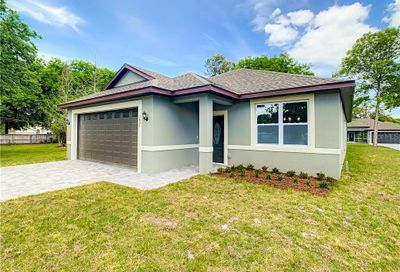Address Withheld Apopka FL 32703