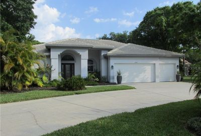 1145 Kings Way Lane Tarpon Springs FL 34688