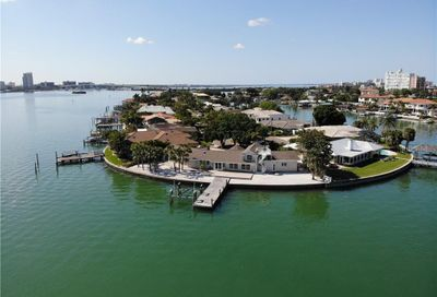 331 Windward Island Clearwater FL 33767