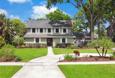 4309 Woodlynne Lane Orlando FL 32812