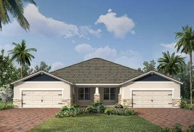 8737 Rain Song Road Sarasota FL 34238