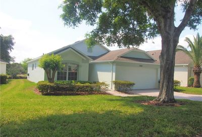 3666 Kingswood Court Clermont FL 34711