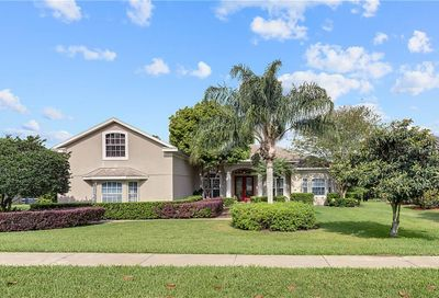 16819 Florence View Drive Montverde FL 34756
