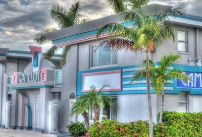 603 Mandalay Avenue Clearwater Beach FL 33767