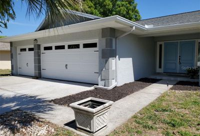3241 Brushwood Court Clearwater FL 33761