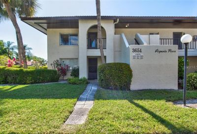 3654 Hispania Place Sarasota FL 34232