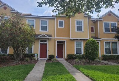 6970 Towering Spruce Drive Riverview FL 33578