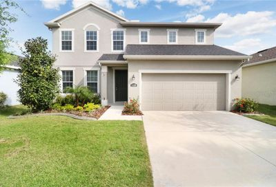 11238 Spring Point Circle Riverview FL 33579