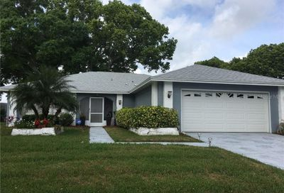 3124 Brunswick Circle Palm Harbor FL 34684