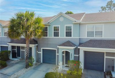 2037 Strathmill Drive Clearwater FL 33755