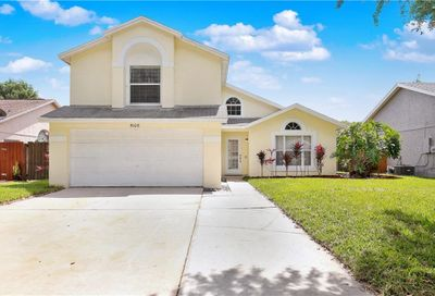 5106 Coddington Street Orlando FL 32812