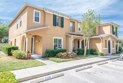 2559 Hidden Cove Ln Clearwater FL 33763