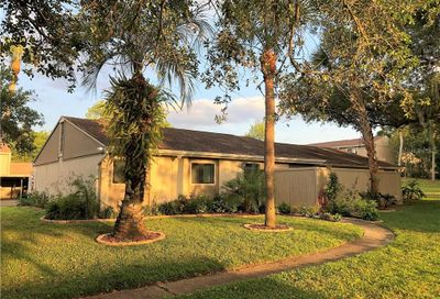 7923 Sabal Drive Temple Terrace FL 33637