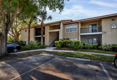 4032 Crockers Lake Boulevard Sarasota FL 34238