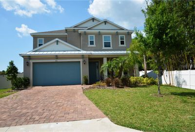895 De Soto Way Tarpon Springs FL 34689